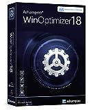 WinOptimizer 18 10 USER Lizenz - Tuning für Windows 10 8.1 8 7 - unbegrenzte Laufzeit