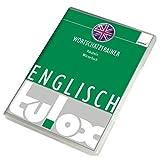 tulox - Der groe Vokabeltrainer Englisch mit 20.000 vertonten Vokabeln