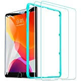 ESR [2 Stck] Schutzfolie fr iPad 10.2 2019 (7. Generation)/iPad Air 3/iPad Pro 10.5, Premius 9H...