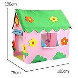 Neuer Kinderzelttunnel, Kinderzelthaus Indisches Zelt, Spielzeug Zum Spielen Im Freien,...