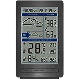 Technoline Wetterstation WS 9485
