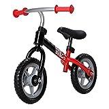 XXY Bewegliches Baby Gleichgewicht Walker 2-4 Jahre Kinder-Scooter Zwei Rad-Balancen-Fahrrad No Foot...