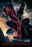 XWArtpic Klassische Amerikanische Superheld Supermacht Film Cartoon Spinne HD Poster Pictorial...