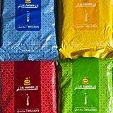 Al Fakher Shisha Mango 1 kg Beutel