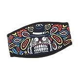 CUTICATE Neopren Maskenband Maskenschutz Maskenschutzband - Zhne