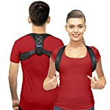 Haltungskorrektur Rückenbandage für Damen und Herren