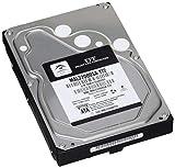 MARSHAL 2TB 8,9cm interne Festplatte mal32000sa-t72