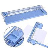A4 / A5 Tragbarer Papier Trimmer Scrapbooking Maschine Präzision DIY Fertigkeit-Foto-Papier Cutter...