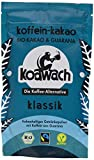 Koawach Bio Kakaopulver, Klassik, 4er Pack (4 x 100 g)