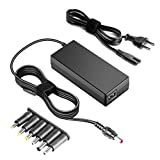 HKY 12V Universal Netzteil Ladegerät AC Adapter Stromkabel für Sony BDP-S1200, BDP-S2200,...