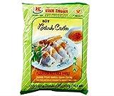 Vinh Thuan Gedämpftes Reisrollen-Mix-Mehl 400 g – Vinh Thuan-Mehl wird mit einer Mischung aus...