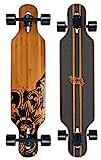 JUCKER HAWAII Longboard New HOKU Flex 1