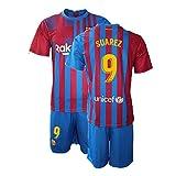 Fußballtrikot 2021# 1 TER Stegen,torwarttrikot Sportbekleidung Für Erwachsene T-Shirt +...