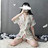 Baby Dolls & Negligees für Damen Nachtwäsche & Bademäntel für Damen Sexy Dessous Sexy Nachthemd...