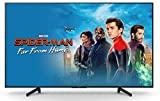 Sony KD-65XG7005 Bravia 65 Zoll (164cm) Fernseher (Ultra HD, 4K HDR, Smart TV, USB HDD Recording)...