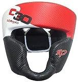 Starpro Headgear Kopfschutz für Boxen – Kopfschutz für Ohren und Wangen, geeignet für...