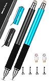 Stift Stylus Eingabestift Pen Pencil Touchstift Kompatibel Für Apple Ipad Pro Mini Air Tablets...