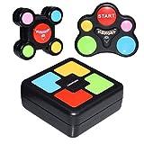 Baslinze Kinder Puzzle Spielzeug, Geburtstagsgeschenk, Geeignet fr Kinder, FollowMyMove Licht- und...