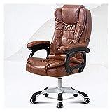 Chefsessel BüRostuhl, -Stühle Büro Home Büro Schreibtischstühle-Computer-Stühle Home Büro...