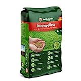 Veddelholzer Garten Rasenpellets Drreresistenter Rasen - Rasensamen fr robusten und...