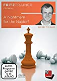 A nightmare for the Najdorf: Fritztrainer - interaktives Video-Schachtraining