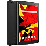 Vankyo MatrixPad S8 Tablet 8 Zoll Android Tablet mit 1280 x 800 HD IPS Displays, Tablet Android 9...
