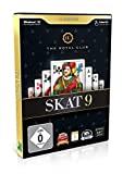 The Royal Club - Skat 9 (PC)