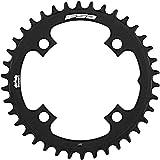 Yamaha Unisex– Erwachsene Kettenblatt-3050801660 Kettenblatt, schwarz, One Size