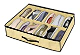 FineLife Products Schuhuntersetzer