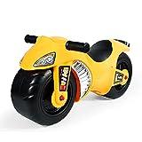 Fahrrad Ohne Pedale, Kinderscooter Laufrad Kindermotorradwanderer, Können Tragen Menschen Reiten...