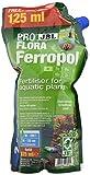 JBL Ferropol 23045 Pflanzendnger Nachfllpack fr Swasser Aquarien, 625 ml