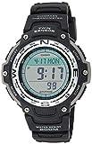 Casio Collection Herren Armbanduhr SGW-100-1VEF