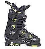 Fischer Skischuhe Cruzar Sport MP28,5 EU44 Vacuum Flex 100 Skistiefel 2019
