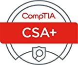 CompTIA Expert Led Video Based e-Learning Syllabus Based Self Study Guide Akkreditiert Online...