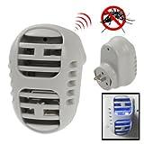 N/A Elektronische Kchen Moskito-Killer zylindrische USB Ultraschall-Elektronik Insecticide mit Zwei...