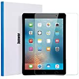 iPad Air Panzerglas Schutzfolie, Anker Premium Hartglas Displayschutz für iPad Air/ iPad Air 2 /...