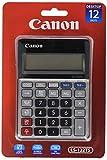 Canon LS-122TS Taschenrechner