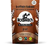 koawach Bio koawach Trinkschokolade Pur (6 x 100 gr)