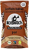Koawach Bio Kakaopulver, pur, 1er Packung (1 x 100 g)