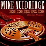 Dobro/Blues and Bluegrass