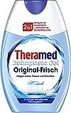 Theramed Zahncreme 2in1 Original, 1er Pack (1 x 75 ml)