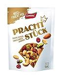 Lorenz Snack World Prachtstck, 11er Pack (11 x 100 g)
