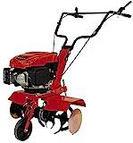 Einhell Benzin-Bodenhacke GC-MT 2560 LD (2.5 kW, bis 230 mm Arbeitstiefe, 1-Zylinder 4-Takt-Motor,...