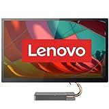 Lenovo IdeaCentre AIO 5i 68,58 cm (27 Zoll, 2560x1440, WQHD, entspiegelt) All-in-One Desktop-PC...