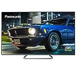Panasonic TV LED TX-50HX810E
