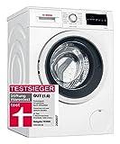 Bosch WAG28400 Serie 6 Waschmaschine Frontlader / C / 62 kWh/100 Waschzyklen / 1400 UpM / 8 kg /...