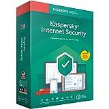 Kaspersky Internet Security / 5 Lizenzen