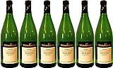 6x Riesling trocken 2019 - Weingut Katzer, Württemberg - Weißwein