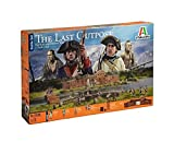 Italeri 6180 1:72 French and Indian War 1754-1763