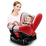 Autokindersitz Kindersitz Kinderautositz, Sitzschale,Universal,In 9 Kg - 36 Kg 0-4 Jahre,Gruppe 1/2...